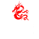 Logo | Yilong Tattoo