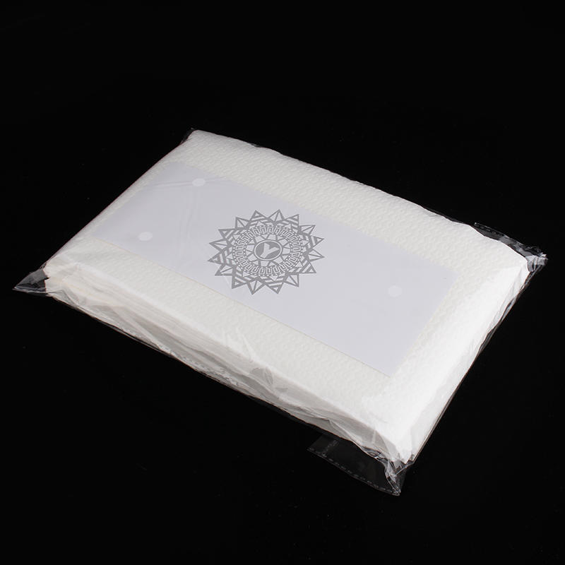 Disposable Tattoo Wipe Good Soap To Clean Tattoos