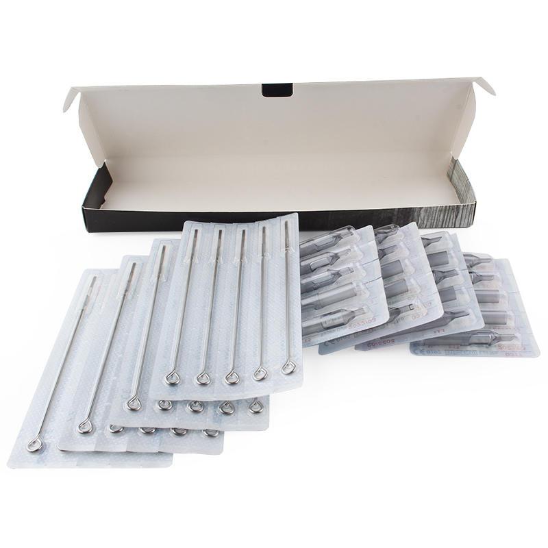 Yilong cartridge professional tattoo needles supply