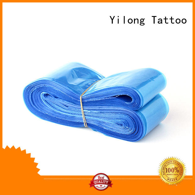 Yilong Latest tattoo ultrasonic cleaner company for tattoo