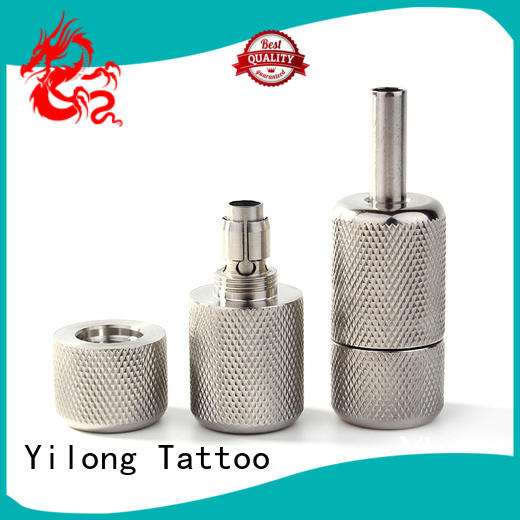 Best tattoo needle grip 25mm manufacturers for tattoo machine