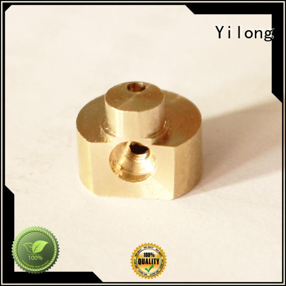 Yilong insulated machine parts tattoo suppliers for tattoo