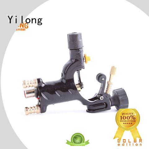 Best rotative tattoo machine red company for coloring