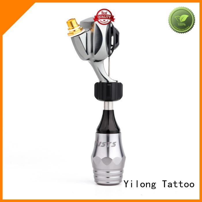 Latest newest rotary tattoo machine armor company for tattoo machine