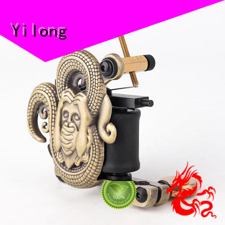 carving tattoos machine factory for tattoo