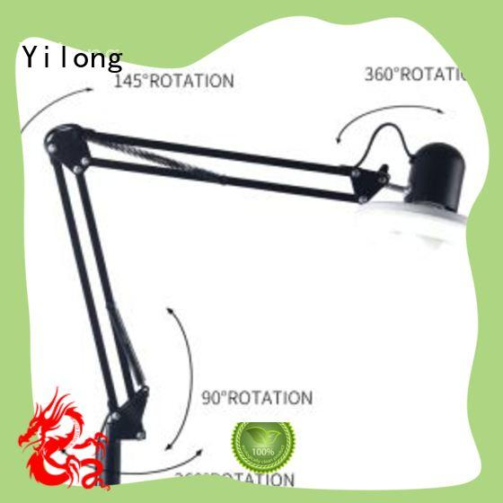Top tattoo light lamp company for daily