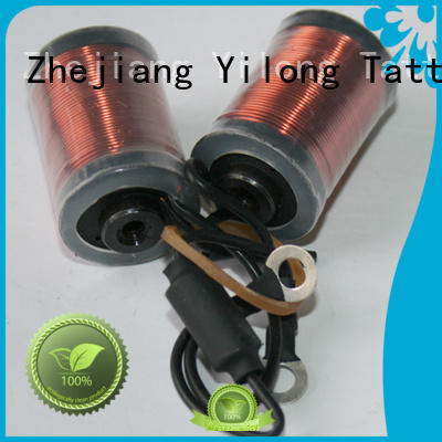 Yilong High-quality tattoo machine parts wholesale manufacturers for tattoo