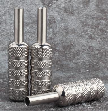16mm S.S Grip Cartridge Grip