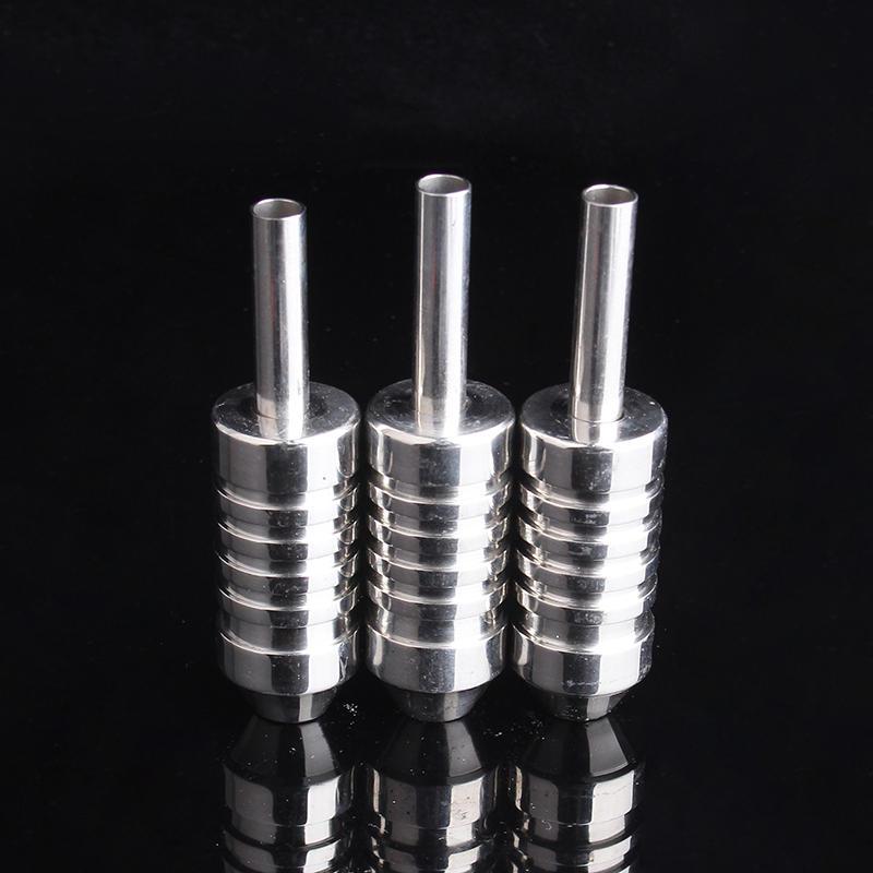 Adjustable Cartridge Grip S.S Grip