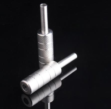 18mm  S.S Grip Adjustable Cartridge Grip