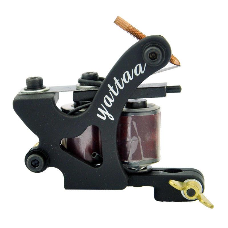 Tattoo Gun Or Tattoo Machine Love Coil Tattoo Machine 1100238