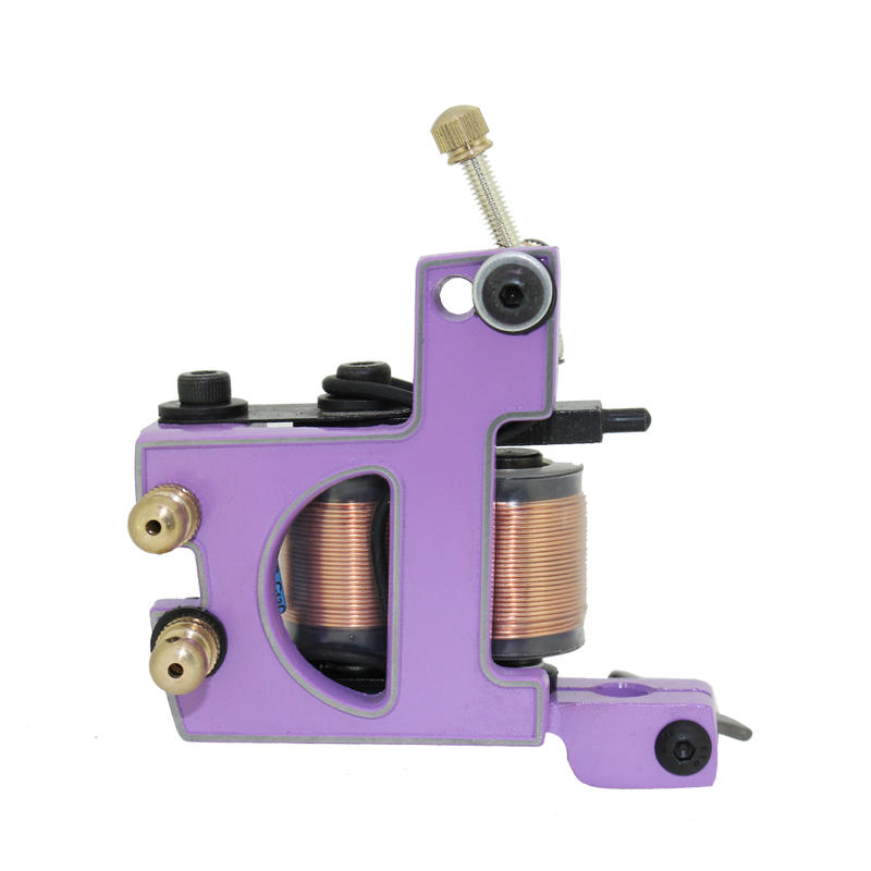 Noiseless Tattoo Machine With Monthly Tattoo Machine 1100255