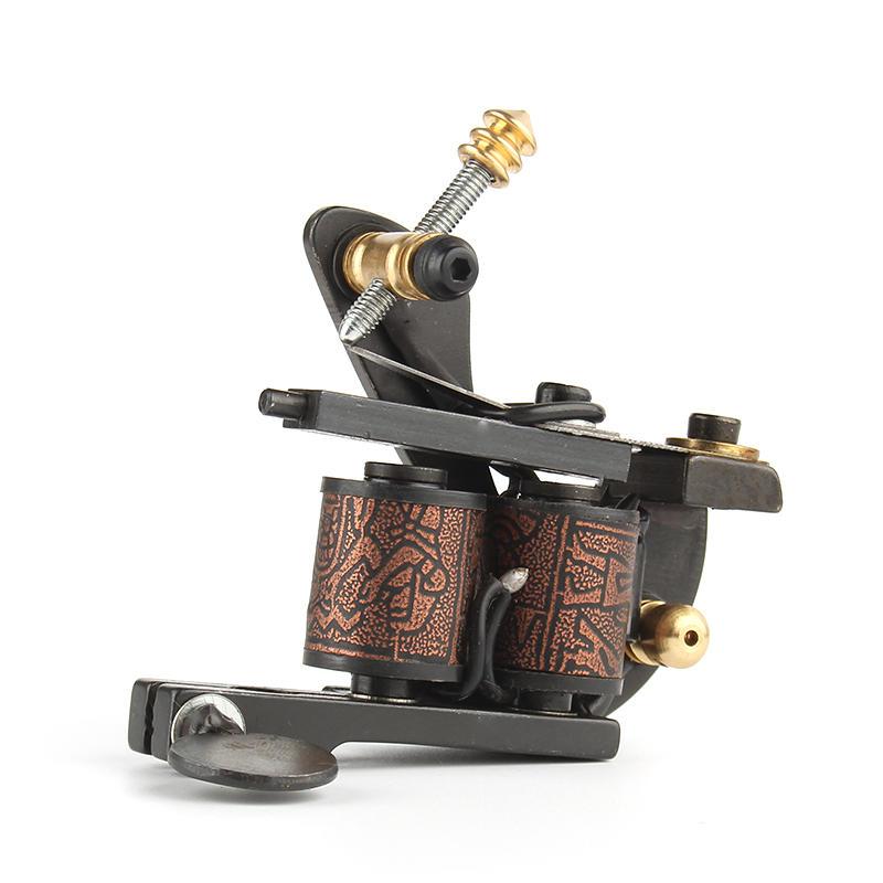 Lightweight Tattoo Machine Coil Tattoo Machine 1102254