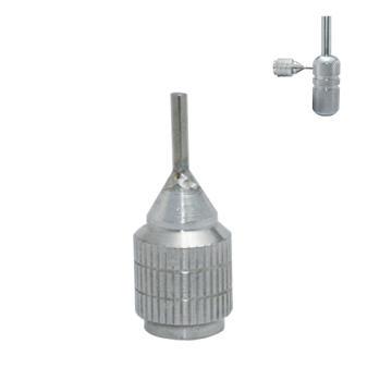 Tattoo Gun Parts Stainless Steel Mini Allen Wrench 2.0mm-20g 2100412-1