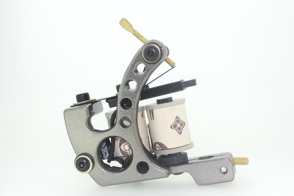 Tianmang Tattoo Gun Or Machine1001893-4