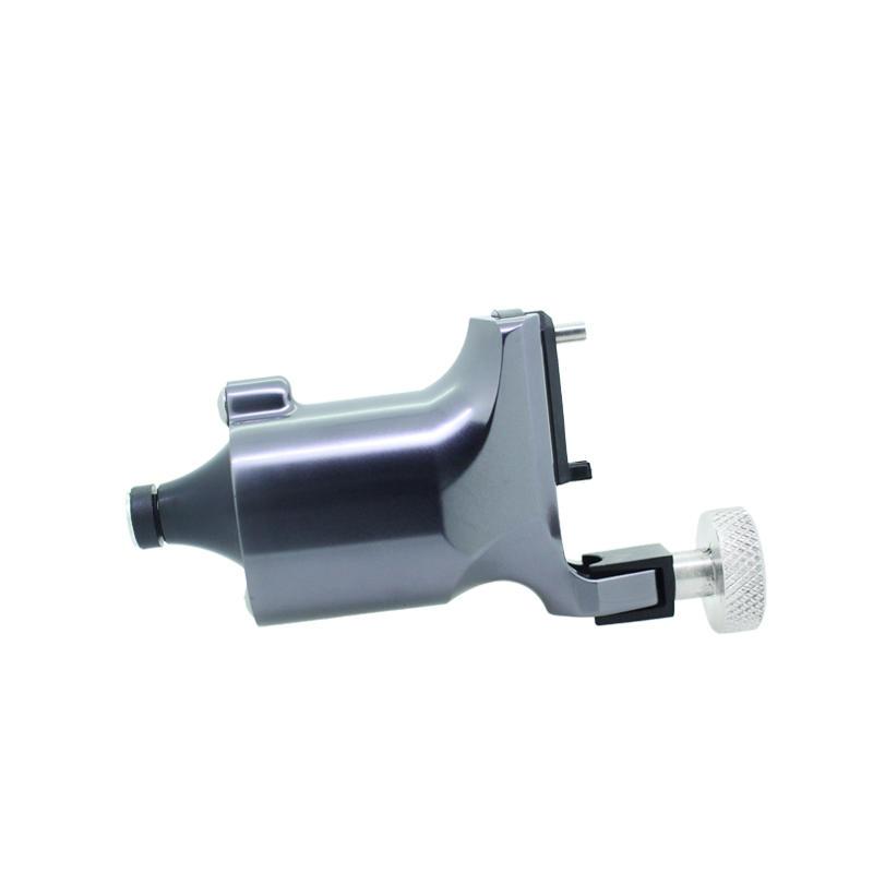 New ZEUS rotary Cartridge Tattoo Machine Ⅱ1100679