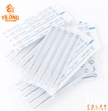 Tattoo Disposable Needles Tattoo Needle