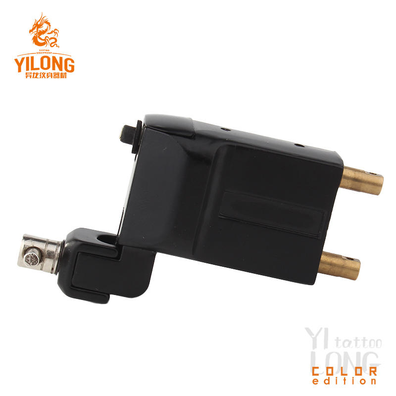 Wholesale newest rotary tattoo machine zeus manufacturers for tattoo
