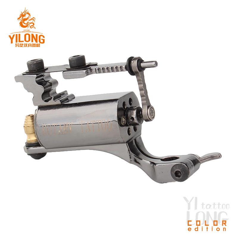 Yilong line rotative tattoo machine manufacturers for tattoo machine