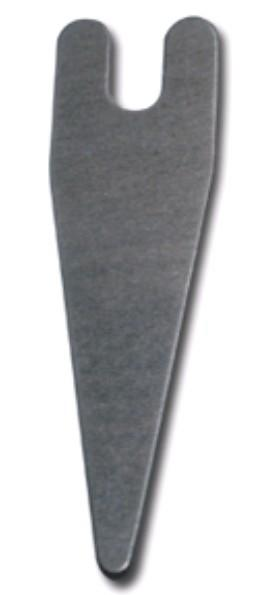 Armature Bar 9004002