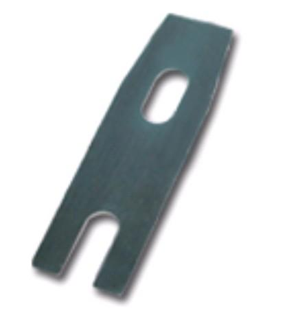Armature Bar  9004015