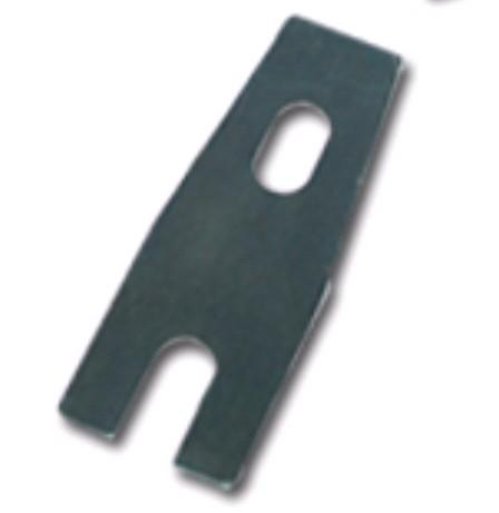 Armature Bar  9004017
