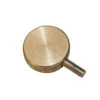 Brass Tube Screw 2300143