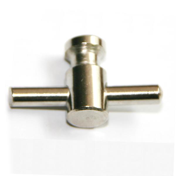 Brass Tube Screw2300151