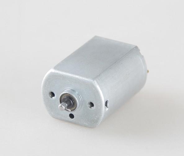 coreless motor 1000630