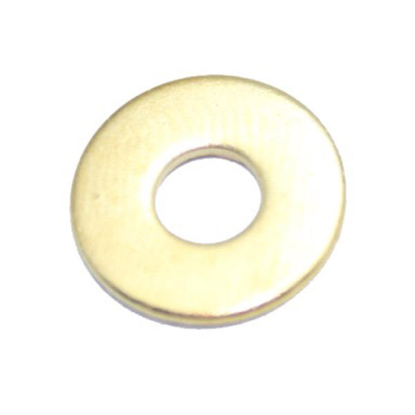 Armature Bar Washer2300145