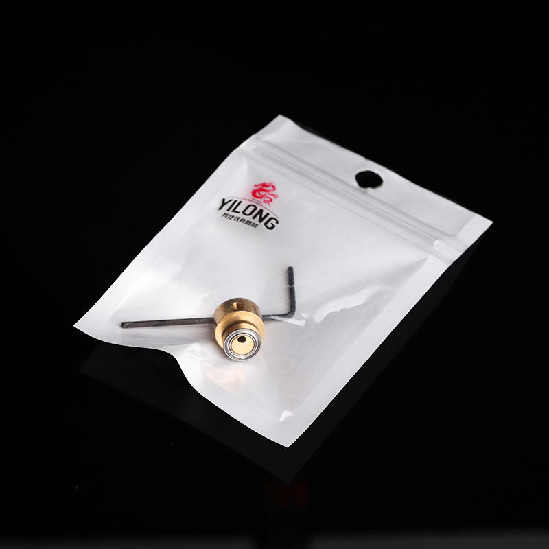Top tattoo machine parts contact for sale for tattoo machine