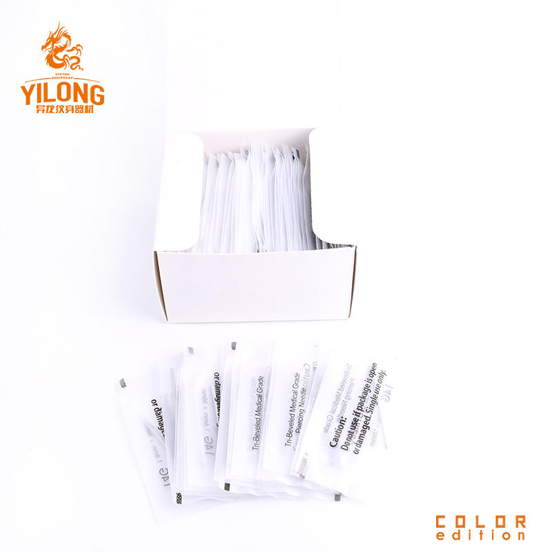 Surgical S/S  Pericing Needle 2400505
