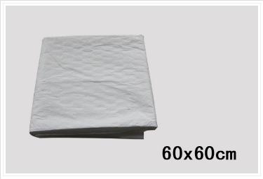 Disposable mattress 1001188