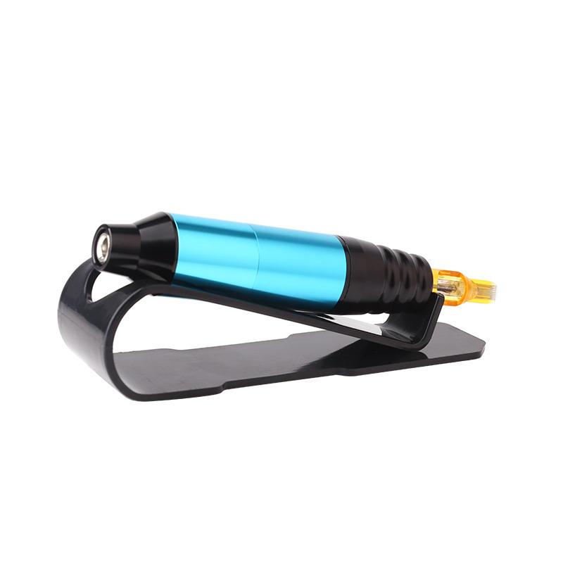 Pen machine  holder 9120119