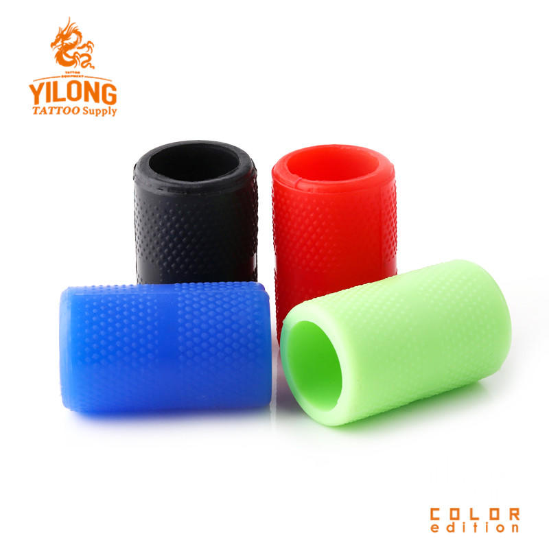 silicone grip cover  1002054
