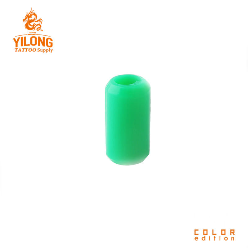 Silicon Gel Grip Cover for alloy/steel grip  1700602