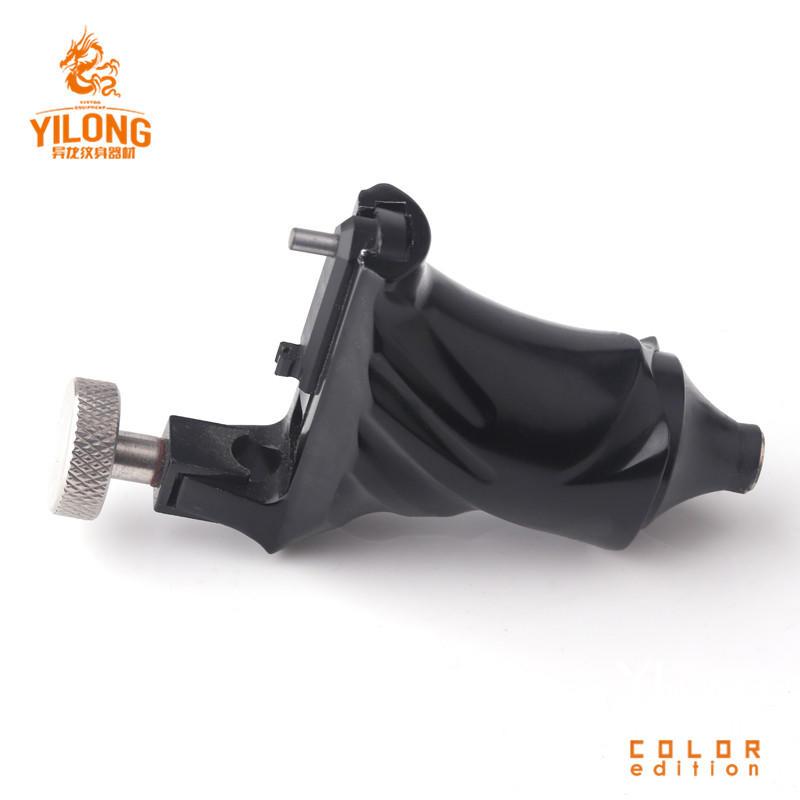 Yilong Zeus Rotary Machine Iron tattoo machine1100700
