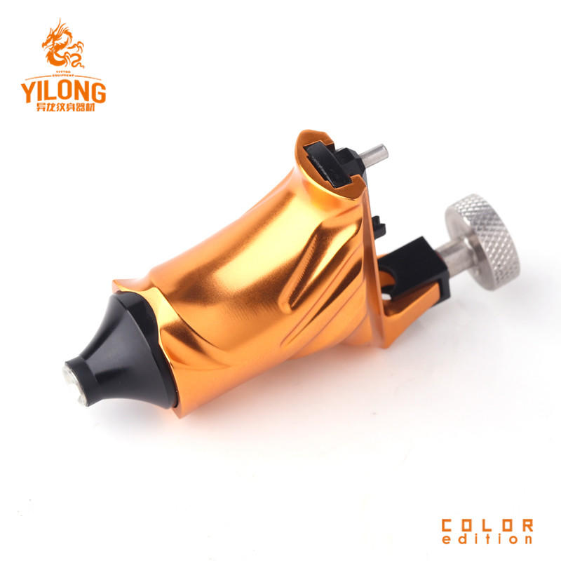 Yilong Zeus Rotary Machine Iron tattoo machine1100700