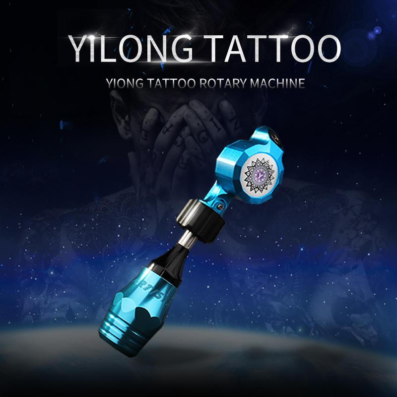 Best Rotary Tattoo Machine 1002577