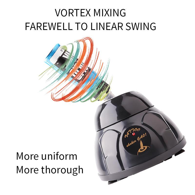 color mixer 1700713