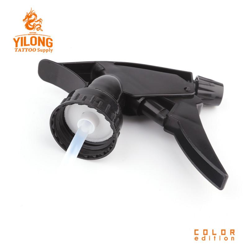 Yilong Tattoo Accessory Spray Bottle 360ml  2000209