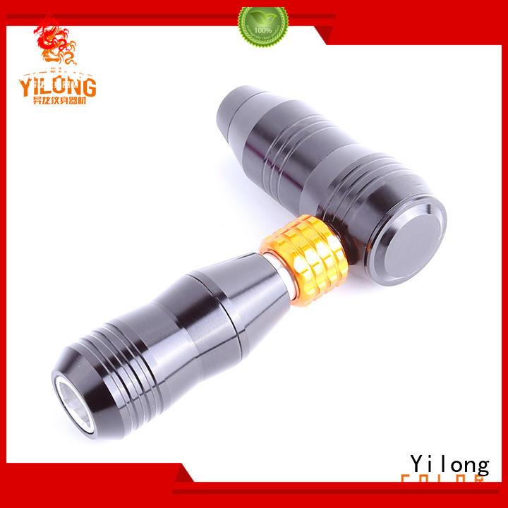 Yilong stylus rotary tattoo machine manufacturers for tattoo