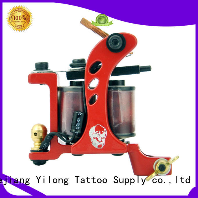 real tattoo machine suppliers for tattoo