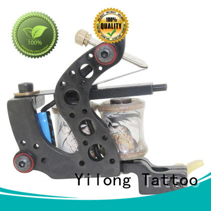 Custom body tattoo machine beste manufacturers for tattoo