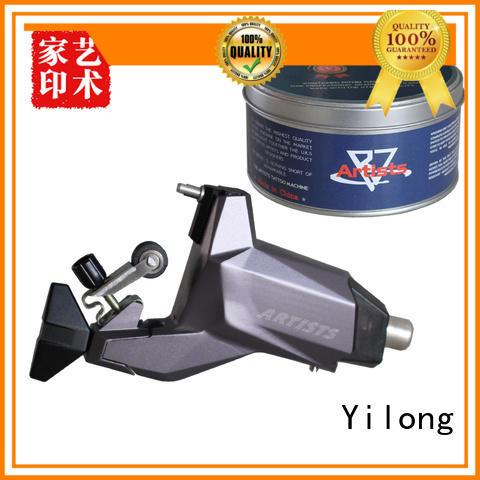 Custom rotative tattoo machine beginner for sale for tattoo machine
