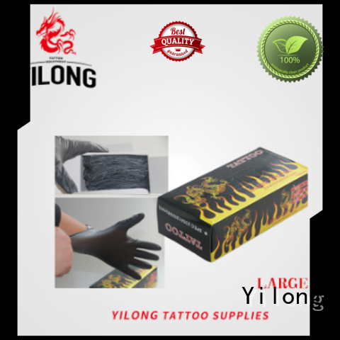 Yilong padred disposable tattoo gun for sale for tattoo machine