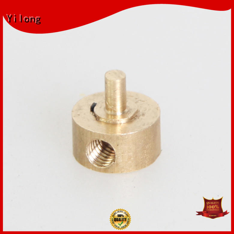 Yilong steel machine parts tattoo suppliers for tattoo