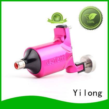 precision plus tattoo machine for tattoo machine Yilong