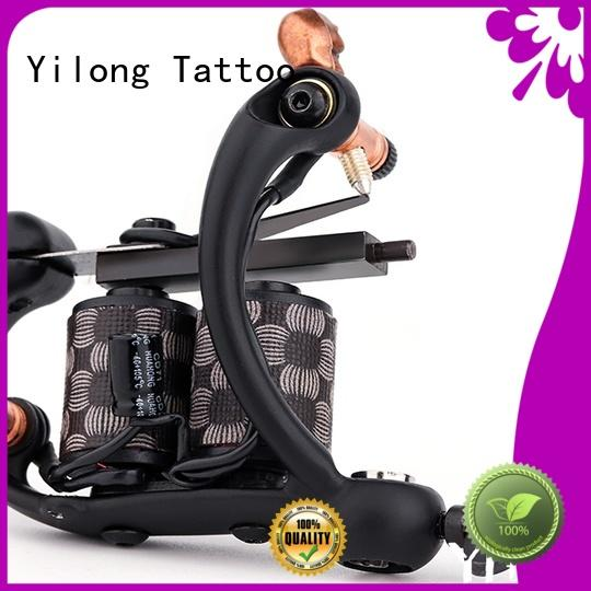 tattoo transfer machine suppliers for tattoo machine