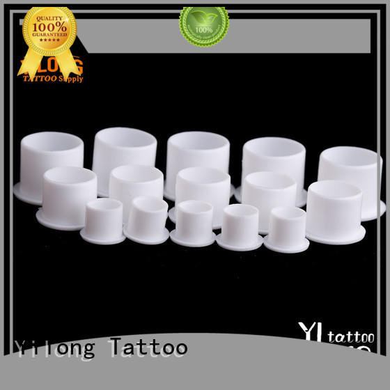 Wholesale armature bar shrapnel for sale for tattoo machine